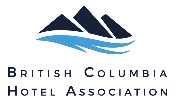 British Columbia Hotel Association